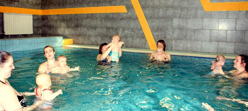 Baby Centrum Delfínek    Domů 7a11420d1f